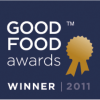 The Good Food Awards: Good Food Gets its Due Reward