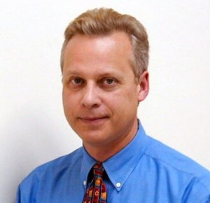 Curtis Vreeland