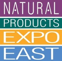 Expo East Banner